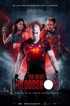 Ficha Bloodshot