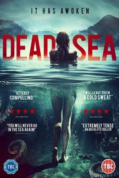 Poster Dead Sea