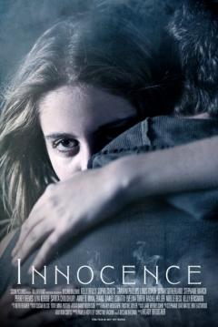 Poster Innocence