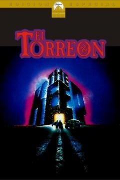 Poster El Torreón