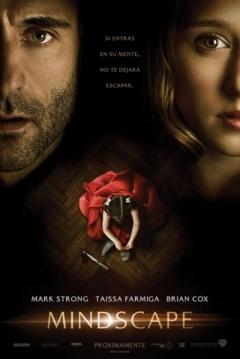 Poster Mindscape