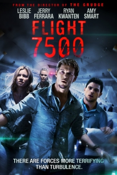 Poster 7500