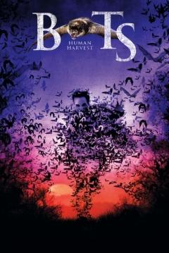 Poster Bats 2
