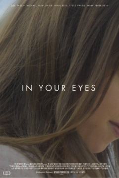 Poster In Your Eyes
