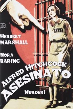 Poster Asesinato