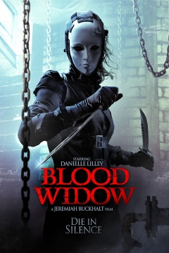Ficha Blood Widow