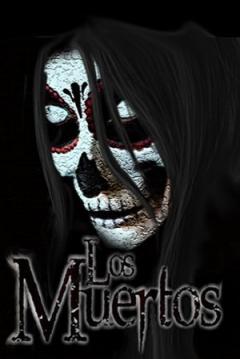 Poster Los Muertos