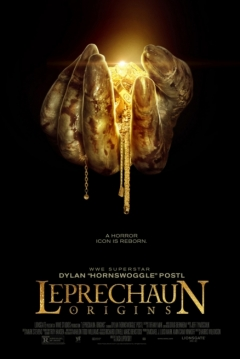Leprechaun (Reboot)