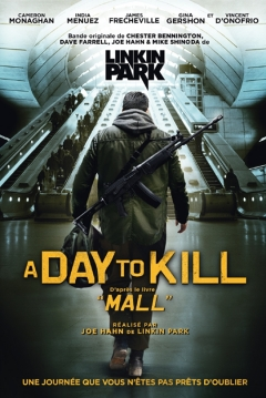 Poster Mall
