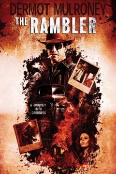 Poster The Rambler
