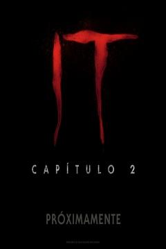 Poster It (Eso): Capítulo 2
