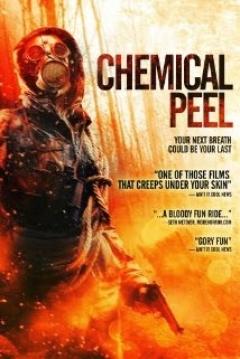 Poster Chemical Peel