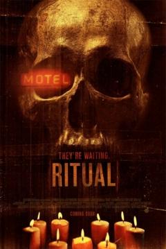 Poster Ritual
