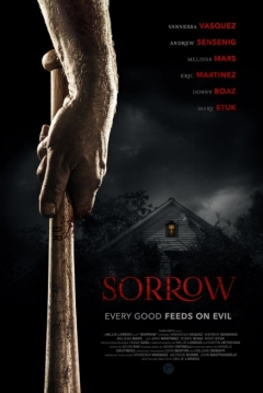Poster Sorrow