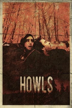 Poster Howls