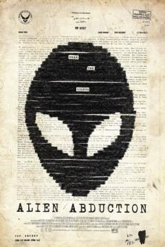 Ficha Alien Abduction