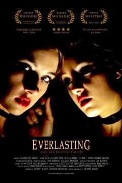Poster Everlasting