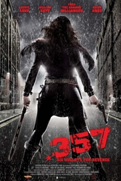 Poster .357