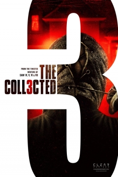 Ficha The Collector 3