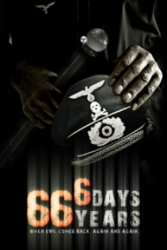 Poster 6Days66Years