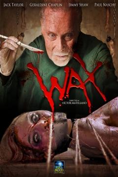 Ficha Wax
