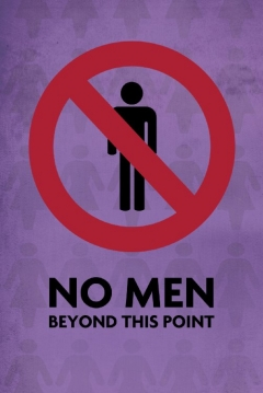 Ficha No Men Beyond This Point