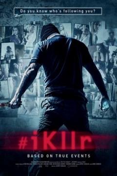 Poster #ikllr