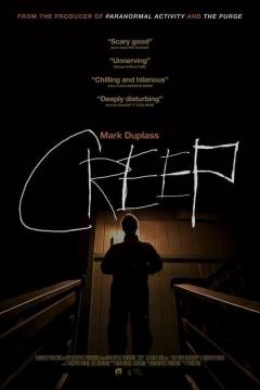Poster Creep