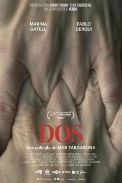 Poster Dos