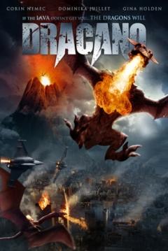 Poster Dracano