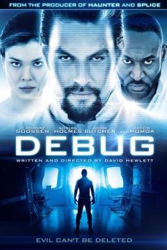 Poster Debug