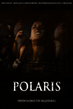 Poster Polaris