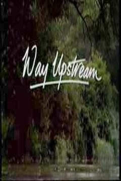 Poster Way Upstream