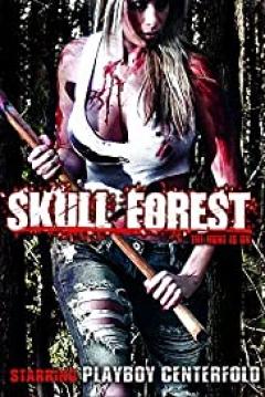 Ficha Skull Forest