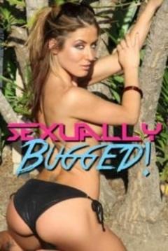 Ficha Sexually Bugged!