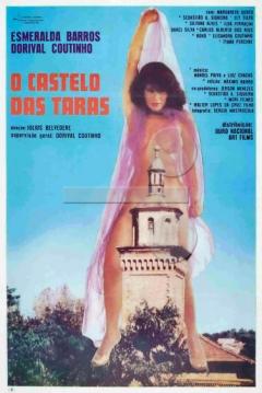 Poster O Castelo das Taras