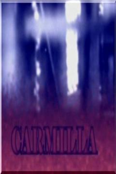 Poster Carmilla