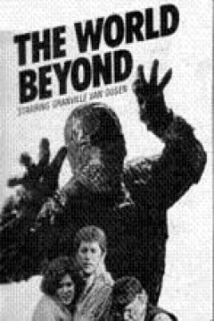 Poster The World Beyond