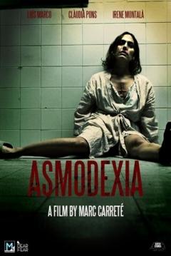 Poster Asmodexia