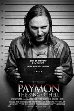 Poster Paymon