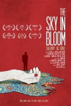 Poster The Sky in Bloom