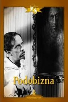Poster Podobizna
