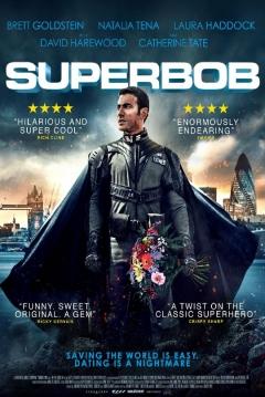 Poster SuperBob
