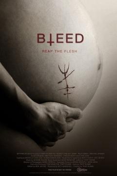 Ficha Bleed