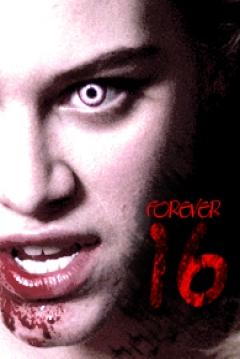 Poster Forever 16