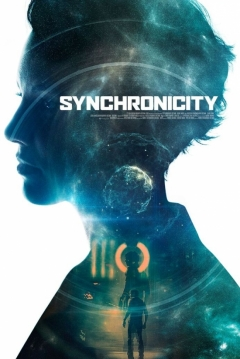 Ficha Synchronicity