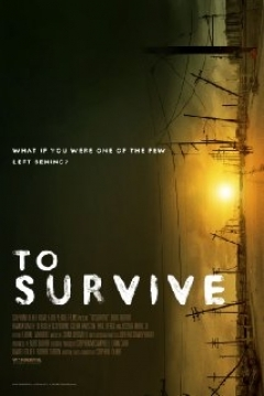 Poster To Survive