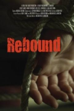Poster Rebound