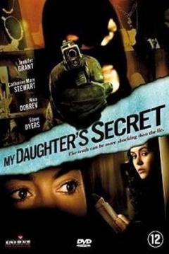 Poster El Secreto de mi Hija
