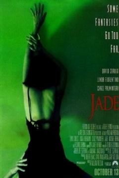 Ficha Jade